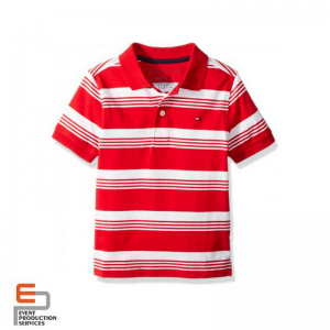 Clothing Polo shirt