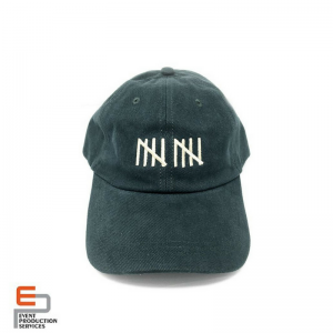 clothing cap